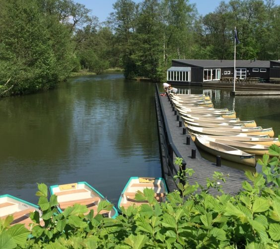 Bofinans - Lyngby & Gentofte