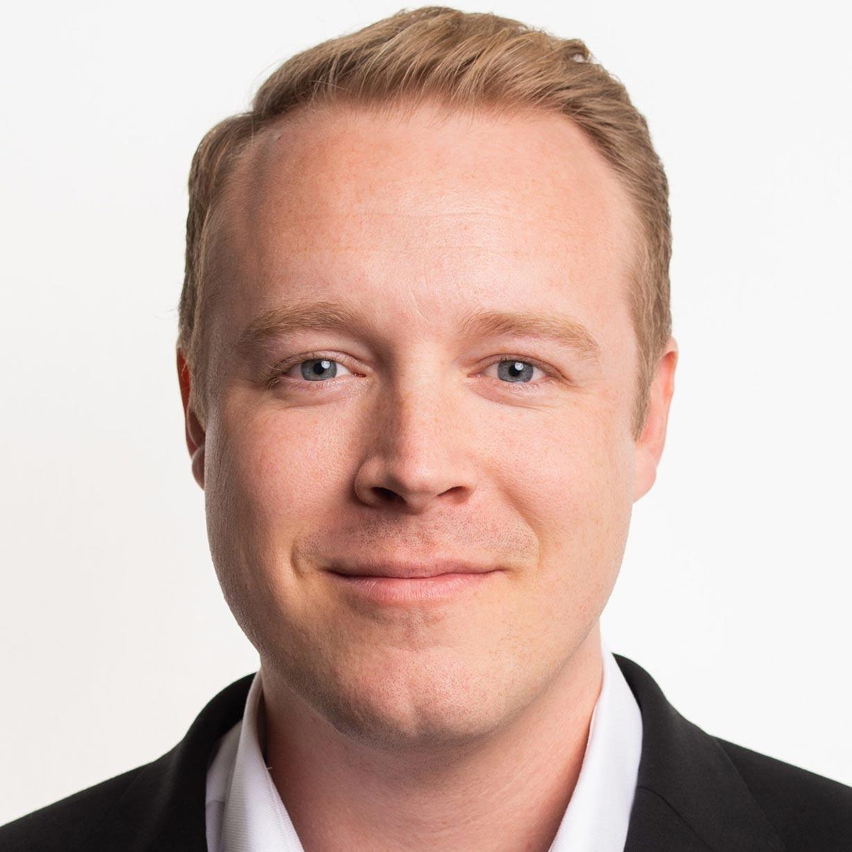 Torben Kristensen