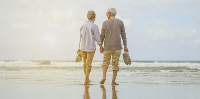 Pensionsrådgivning
